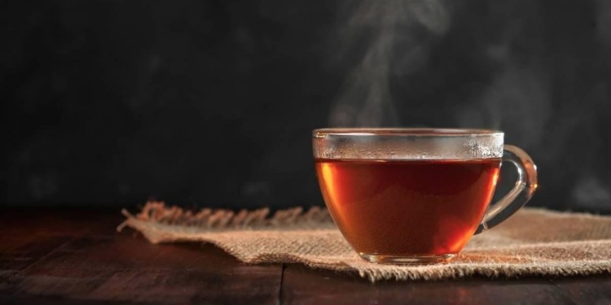 Si te invitan un tecito… acepta: tomar té al menos tres veces por semana te hará tener una vida más larga y saludable