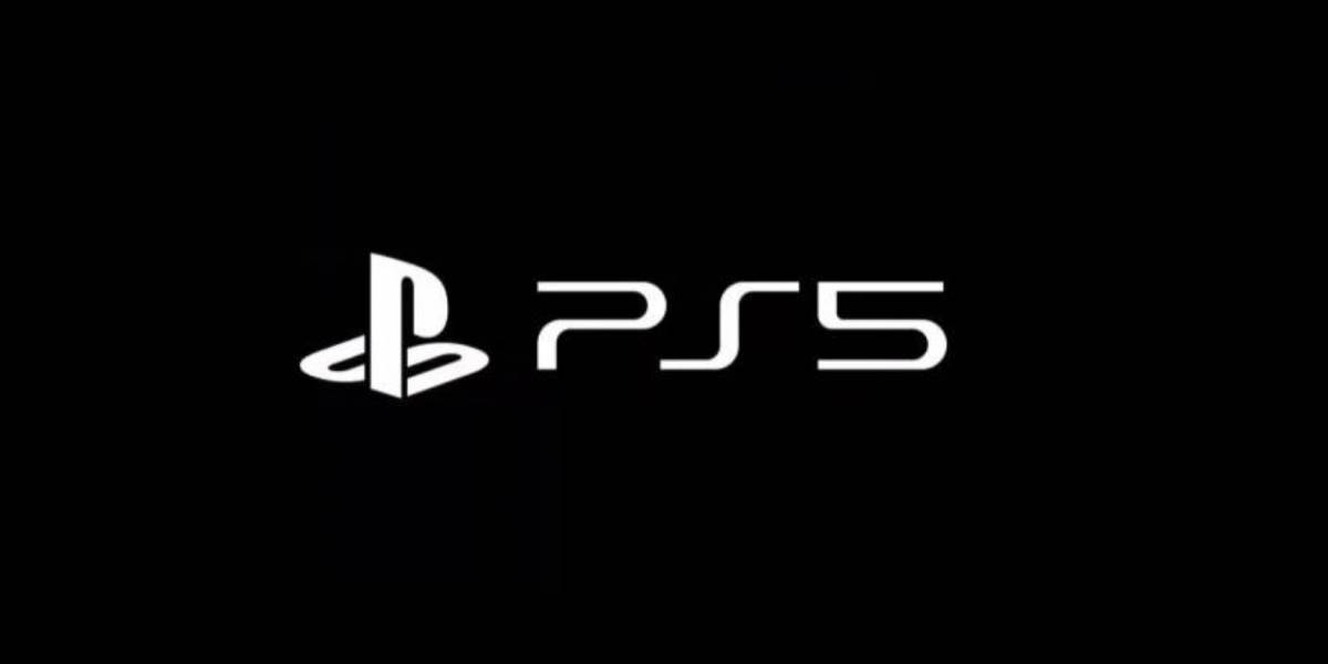 Sony revela logotipo do próximo PlayStation 5