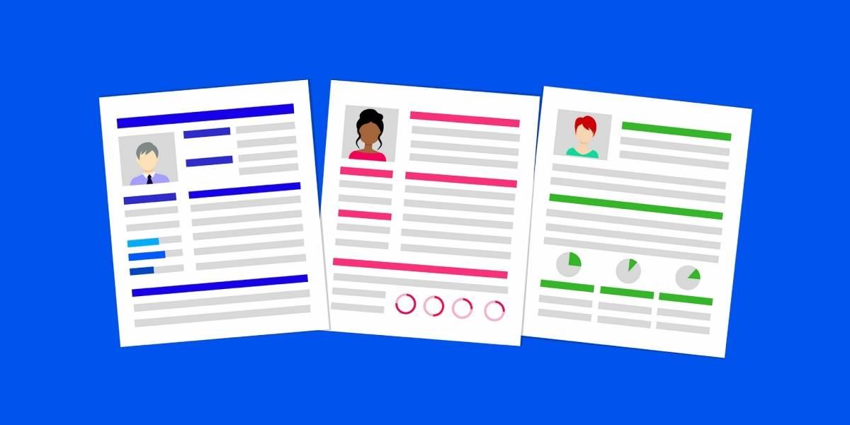 Socio Empleo: Diez vacantes laborales que te pueden interesar