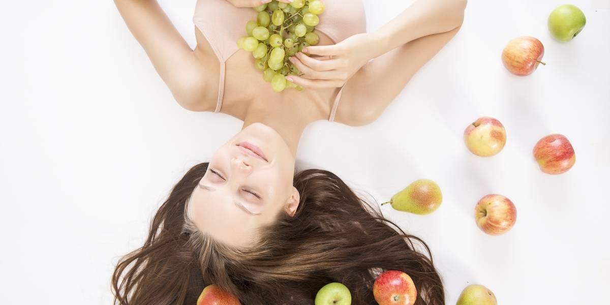 5 ingredientes naturais para conquistar uma pele saudável