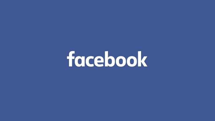 Facebook crea nueva herramienta para borrar data acumulada con apps de terceros