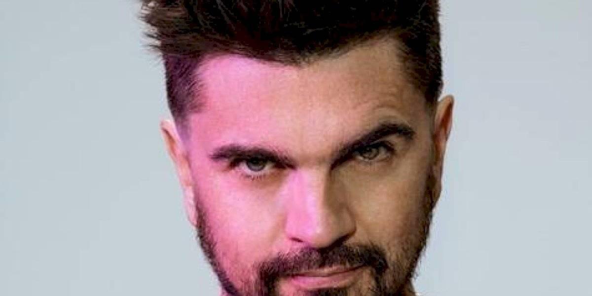 Juanes participará en tributo a Prince en Premios Grammy