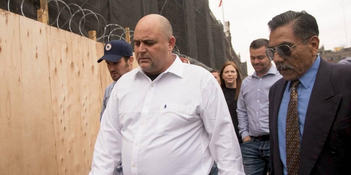 Caen 2 personas en EUA por ataque a familia LeBarón