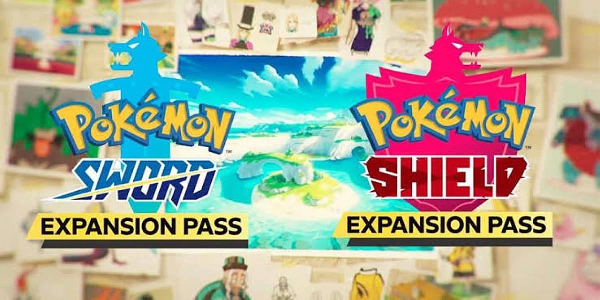 Pokémon Direct: Este es el resumen de todo lo nuevo que se anunció