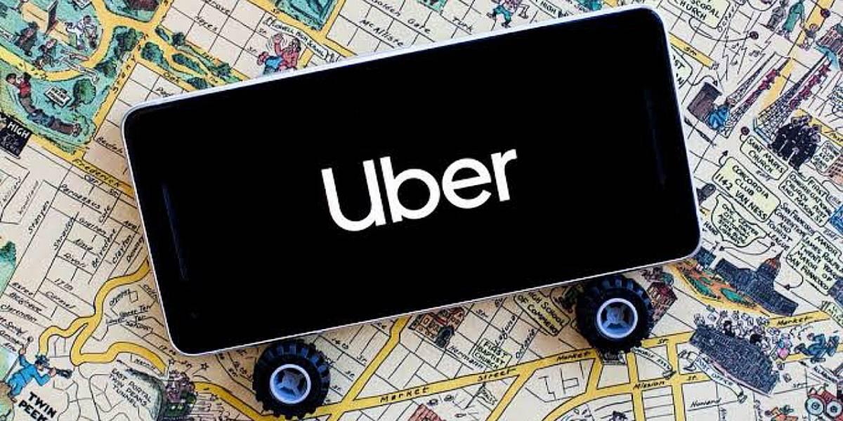 Entrevistamos al Jefe de Productos de Seguridad de Uber a nivel mundial y nos contó cómo van a ser los viajes desde ahora