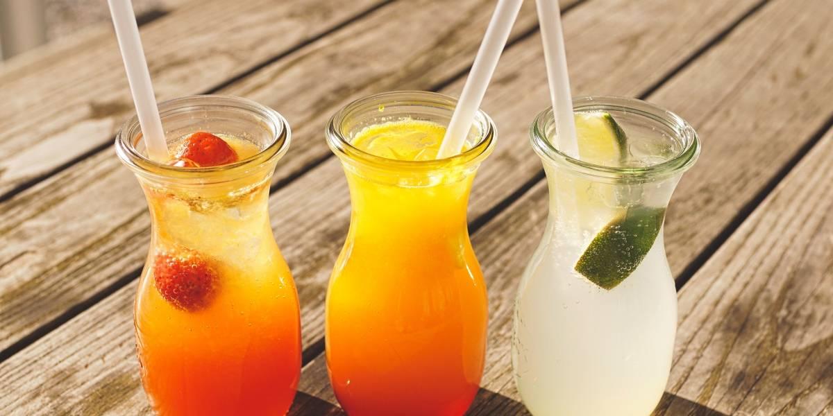 3 sucos para desintoxicar e se livrar dos 'quilinhos extras' de 2019
