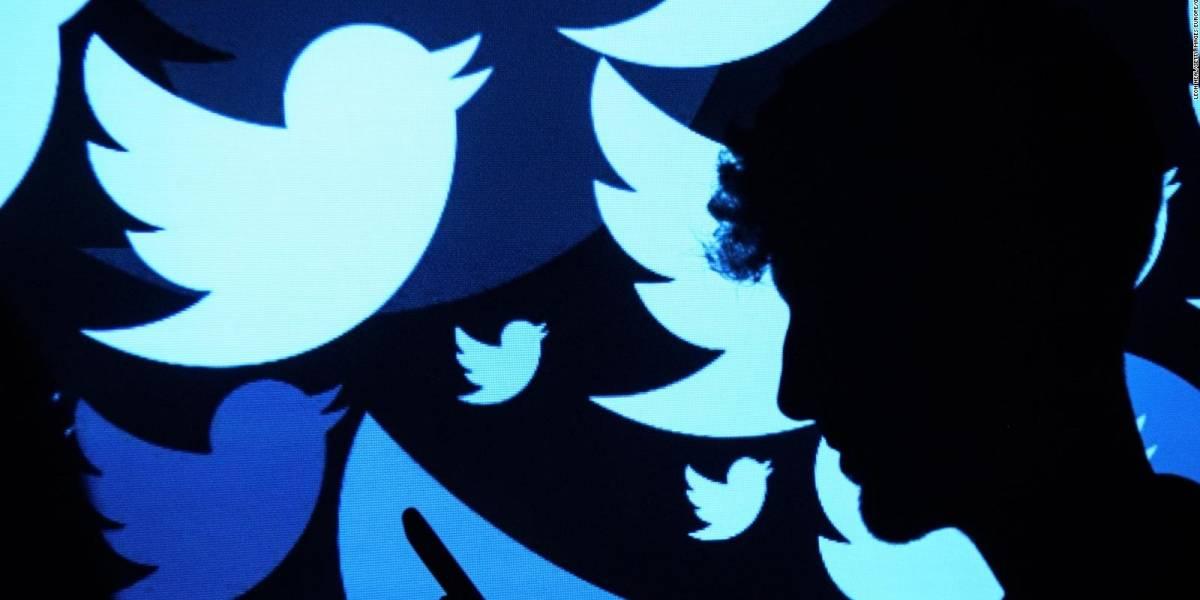 Twitter prepara función para limitar los tuits relacionados con el acoso