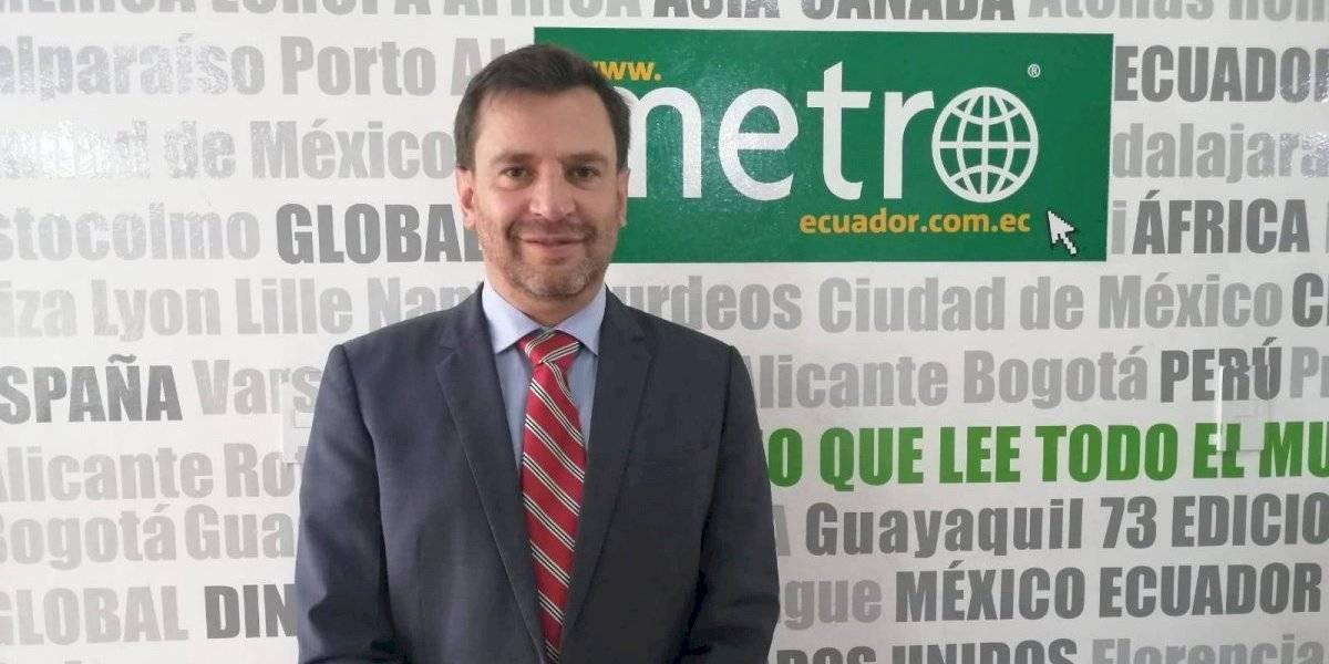 Ley de emprendimiento e innovación, ¿qué beneficios traerá para los ecuatorianos?