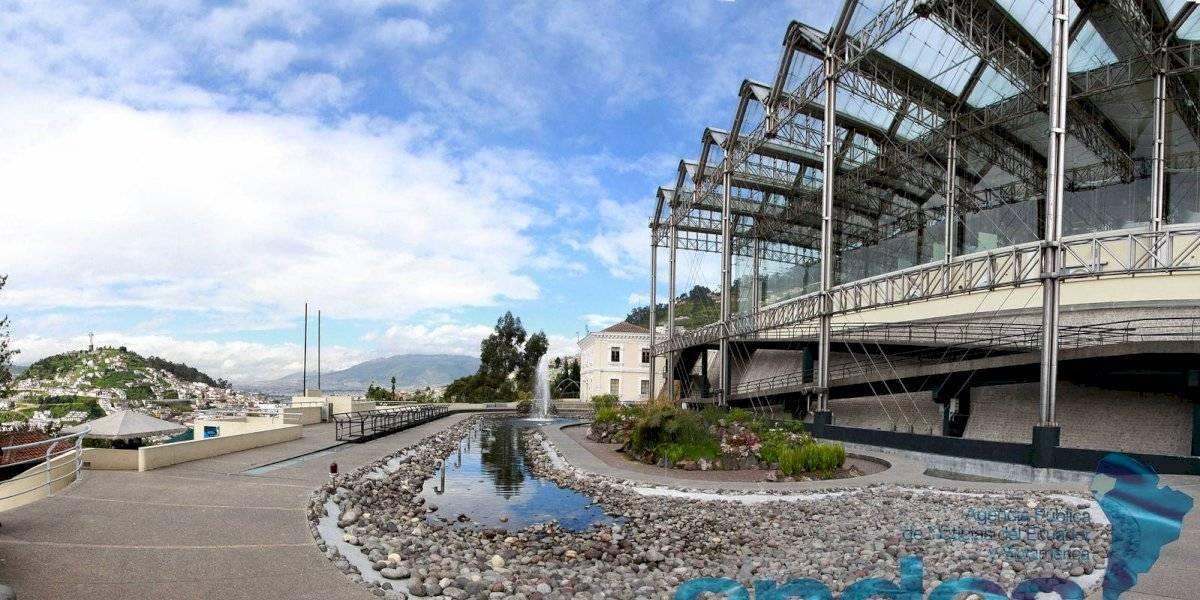 Quito: cinco museos con entrada gratis hasta el 20 de enero