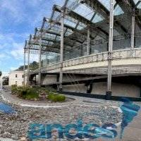 Estos museos de Quito estarán abiertos por el feriado