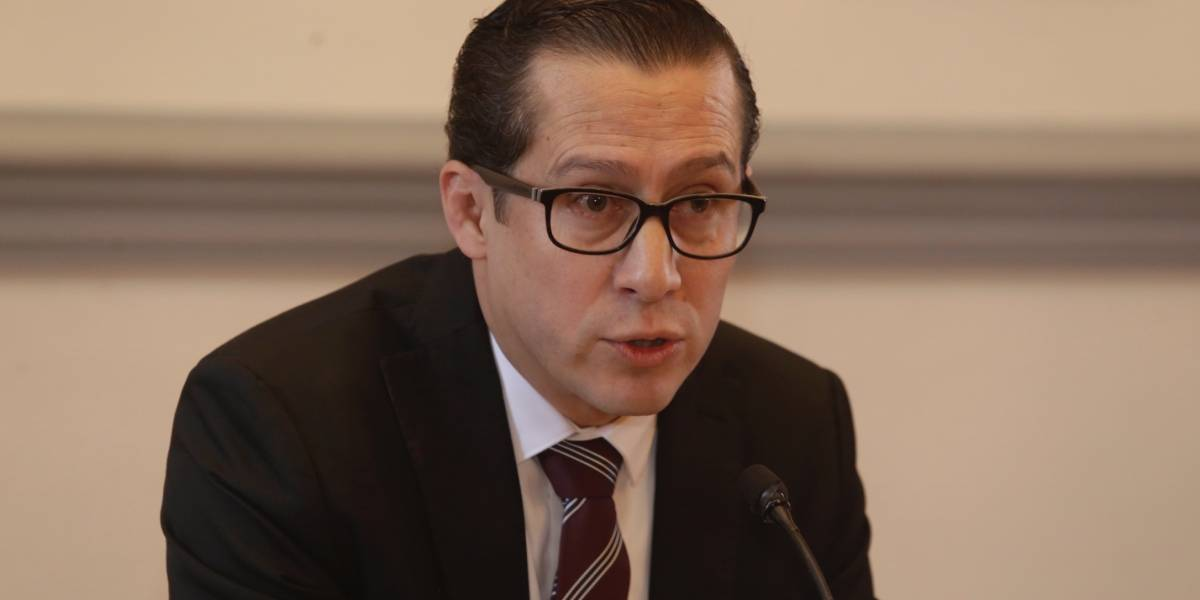 Comuna aún sin ejercer 6.7 mdp de recursos federales