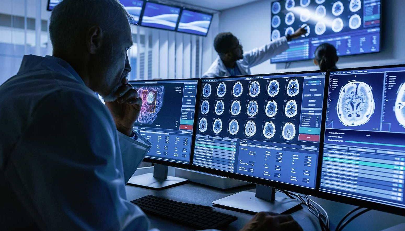 Alzhéimer puede despertar por la mala calidad del sueño