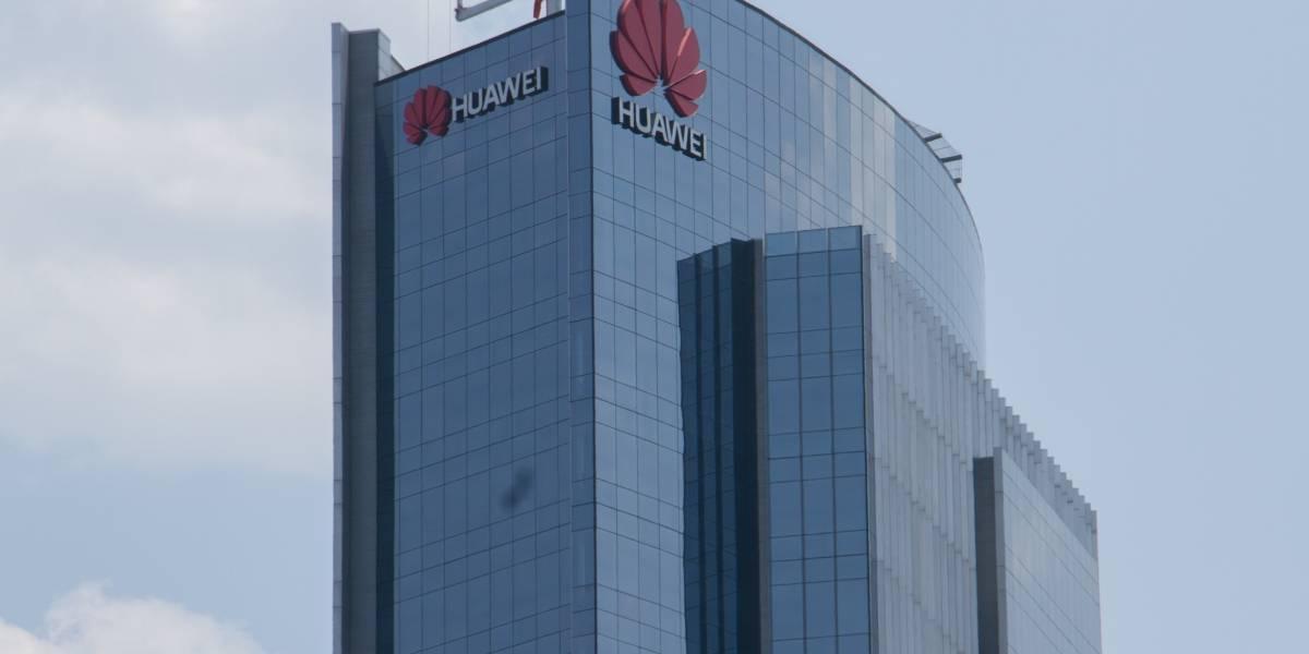 Brasil abre diálogo por oferta de red 5G de Huawei: Ministro
