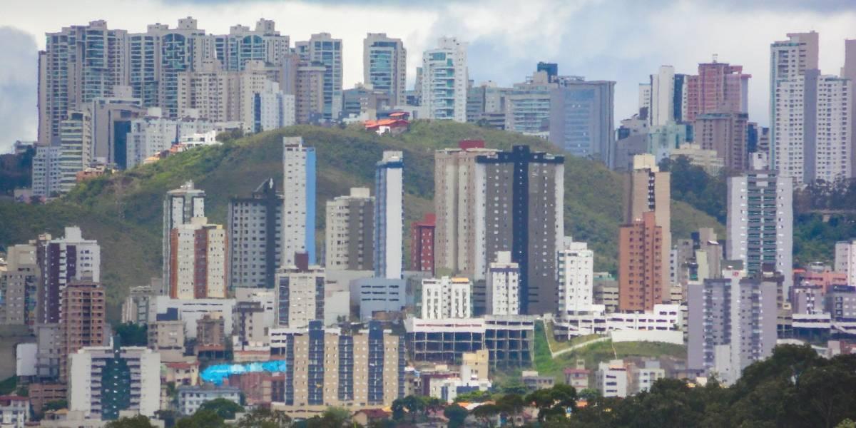 'Doença misteriosa' causa morte e deixa Belo Horizonte em alerta