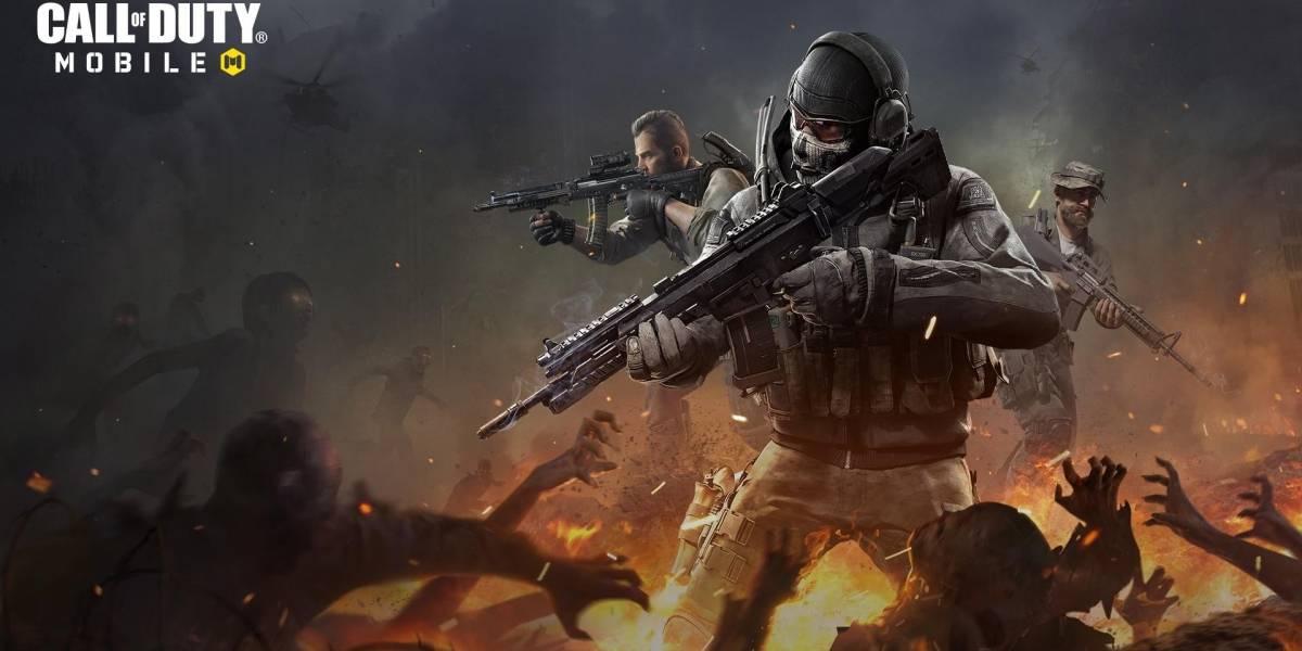 Call of Duty Mobile: con estos trucos serás el amo del juego