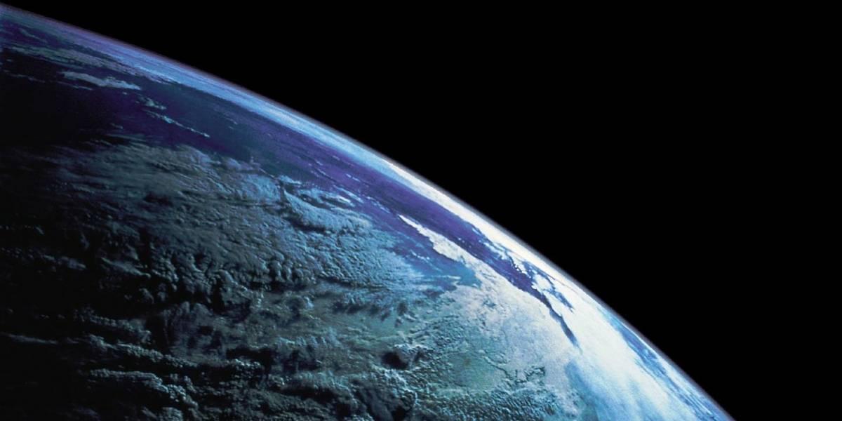 NASA detecta asteroide que passará próximo à terra neste sábado (11)