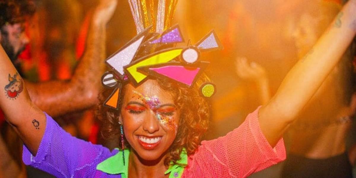 As fantasias femininas que serão tendências no Carnaval de 2020