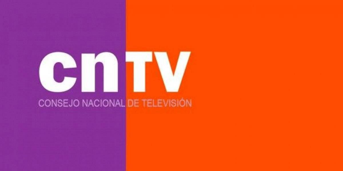 A postular: CNTV abrió su concurso anual para nuevos programas televisivos con el monto más alto de su historia