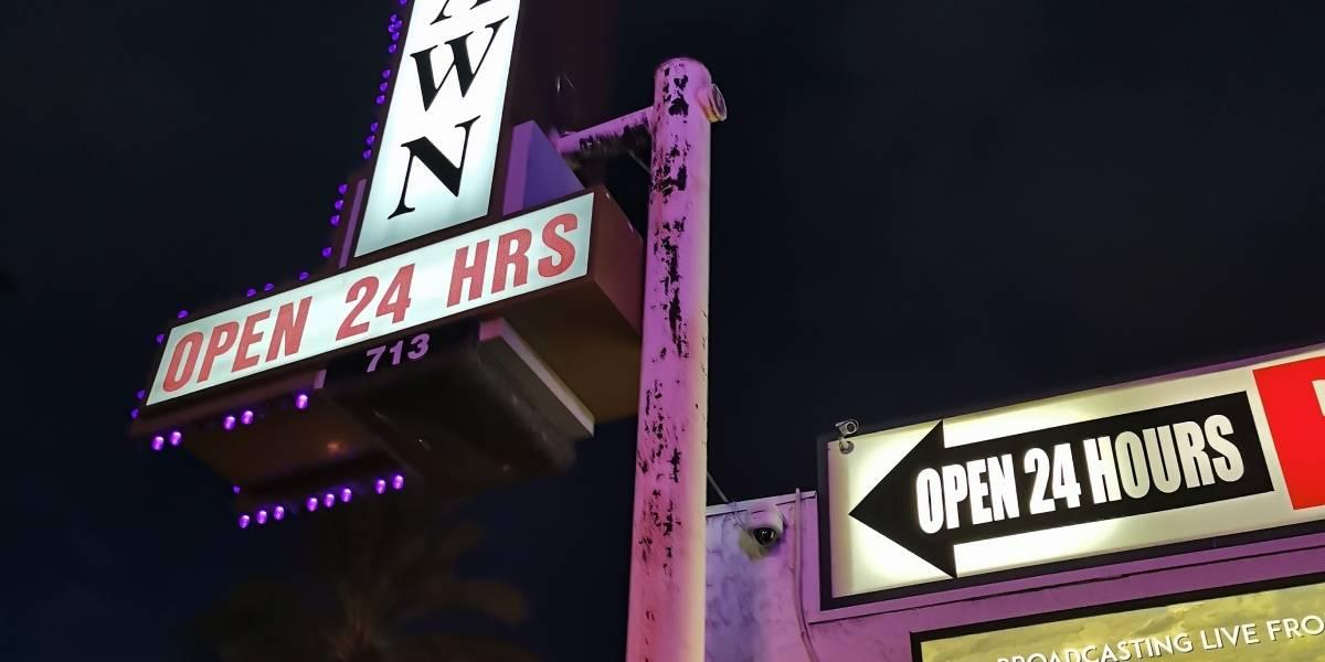 """La experiencia de visitar Pawn Stars en Las Vegas, """"El Precio de la Historia"""""""