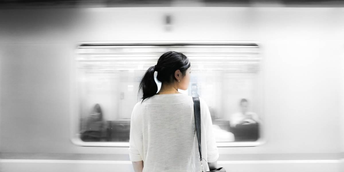 CIEE promoverá semana de orientação profissional em estações do metrô de SP
