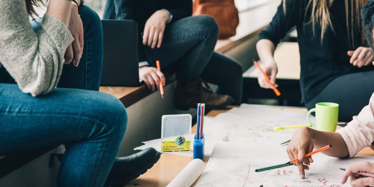 Projeto oferece mentoria gratuita para quem deseja estudar no exterior