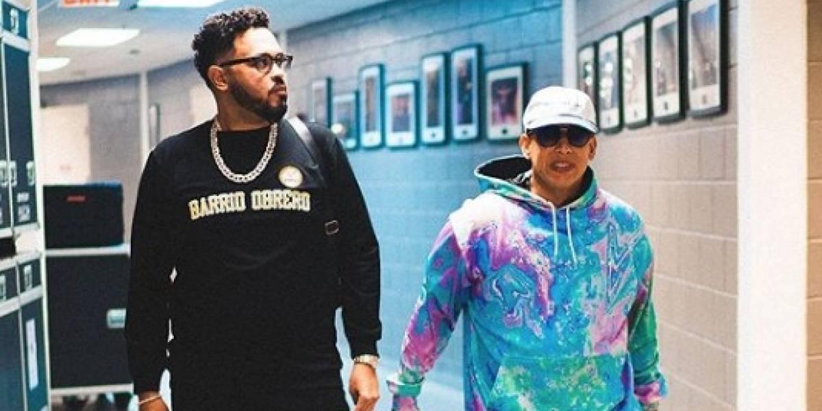 Daddy Yankee y Pina donarán generadores a comunidades afectadas tras sismos