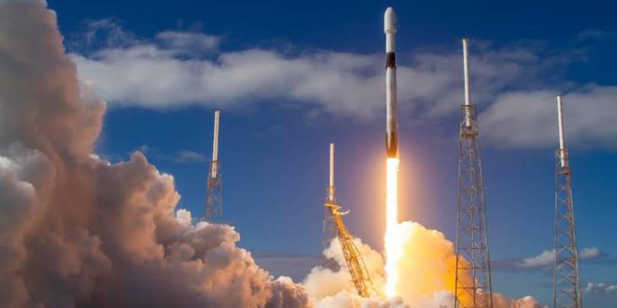 SpaceX: Se revela más información sobre el Starlink de Elon Musk