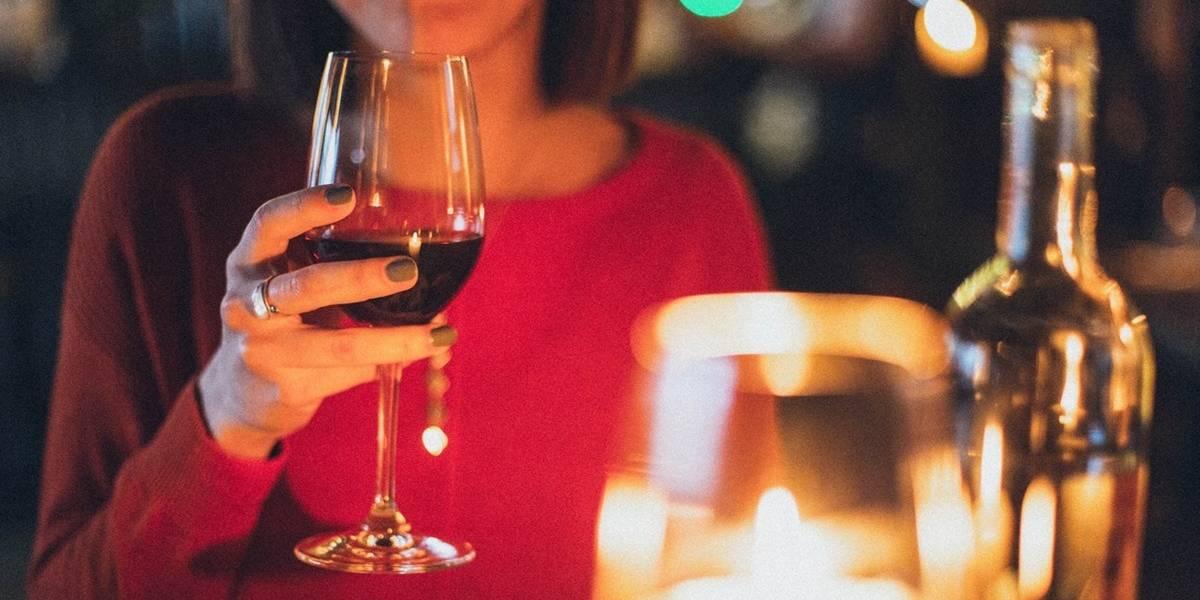 Afinal, uma taça de vinho faz bem? Estudo tenta desmentir os supostos benefícios do álcool