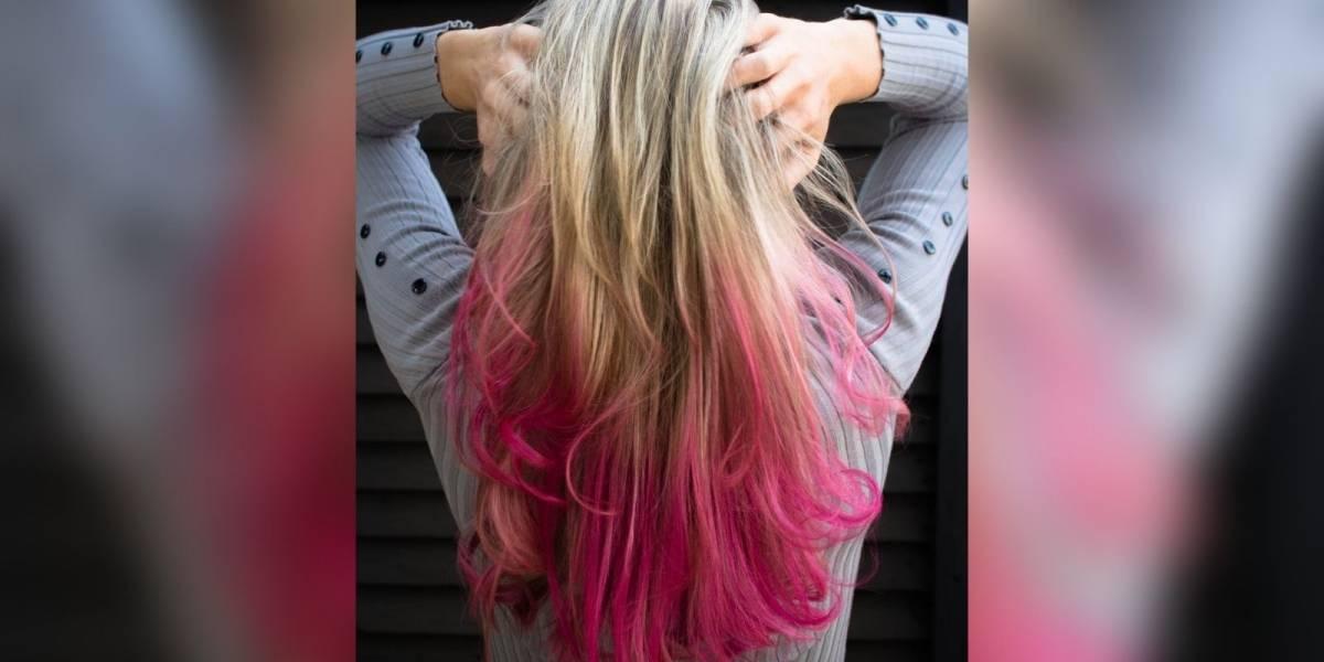 5 dicas para cuidar de seu cabelo tingido