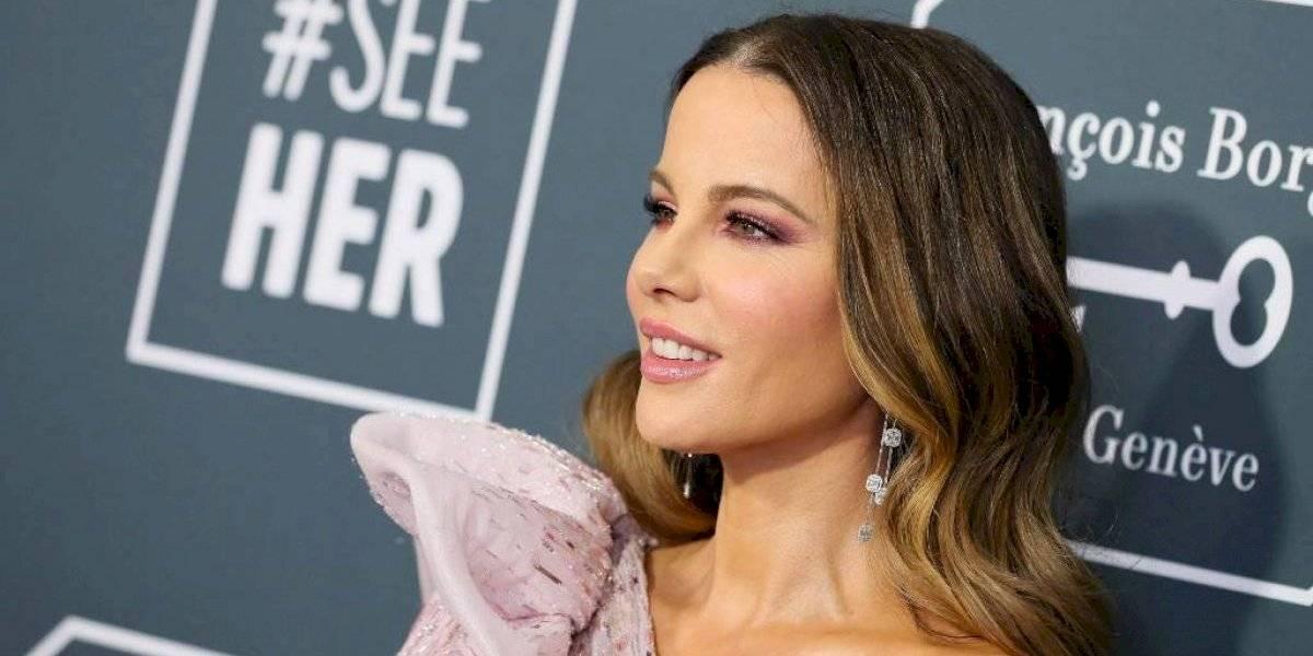 FOTOS. Las mejores y peores vestidas de los Critics Choice Awards 2020