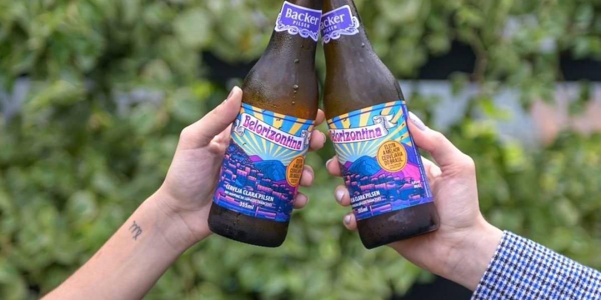Terceira morte por possível intoxicação por cerveja é confirmada em MG