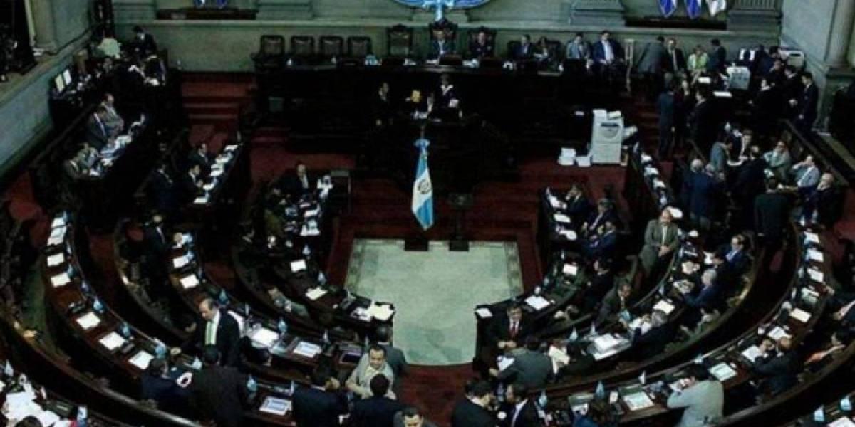Diputados que dejan el cargo y están señalados en casos de corrupción