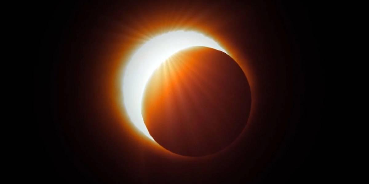 Eclipse Lunar: en junio habrá dos y estos son los días en que ocurrirá