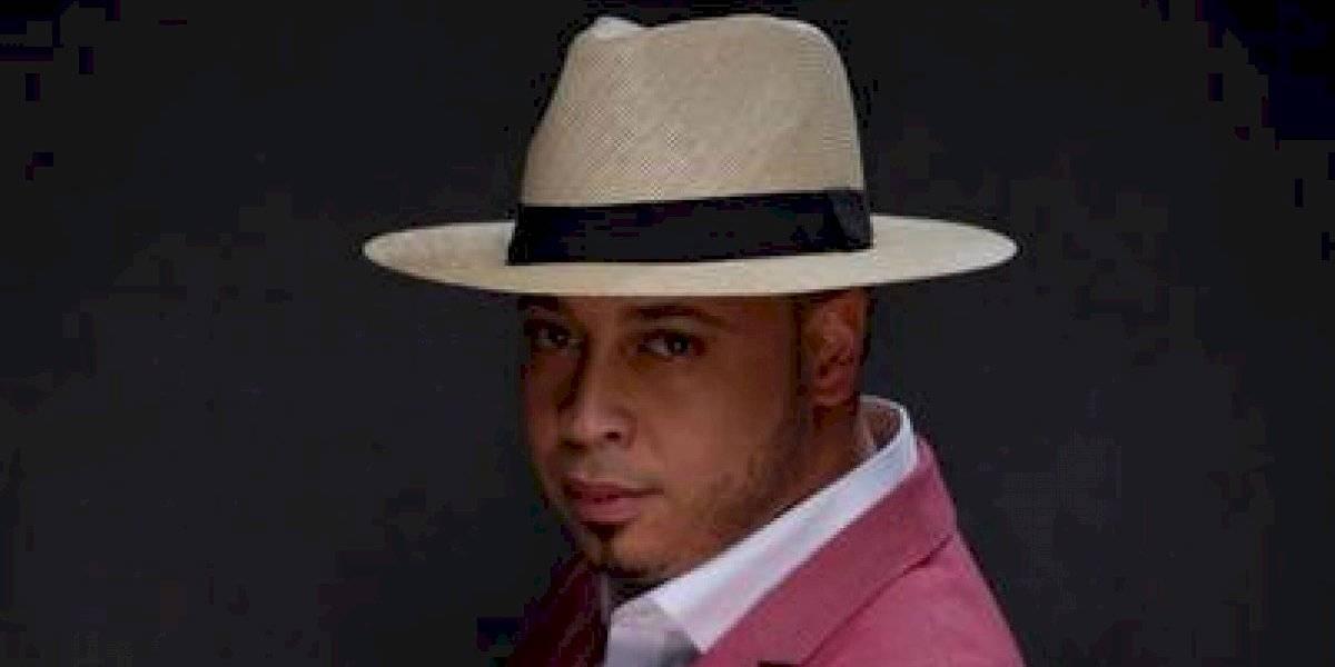 Comunicador Manny Rodríguez se destaca en NY
