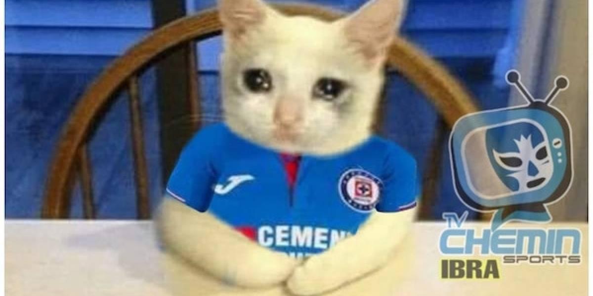 Los mejores memes de la jornada 1 del Clausura 2020