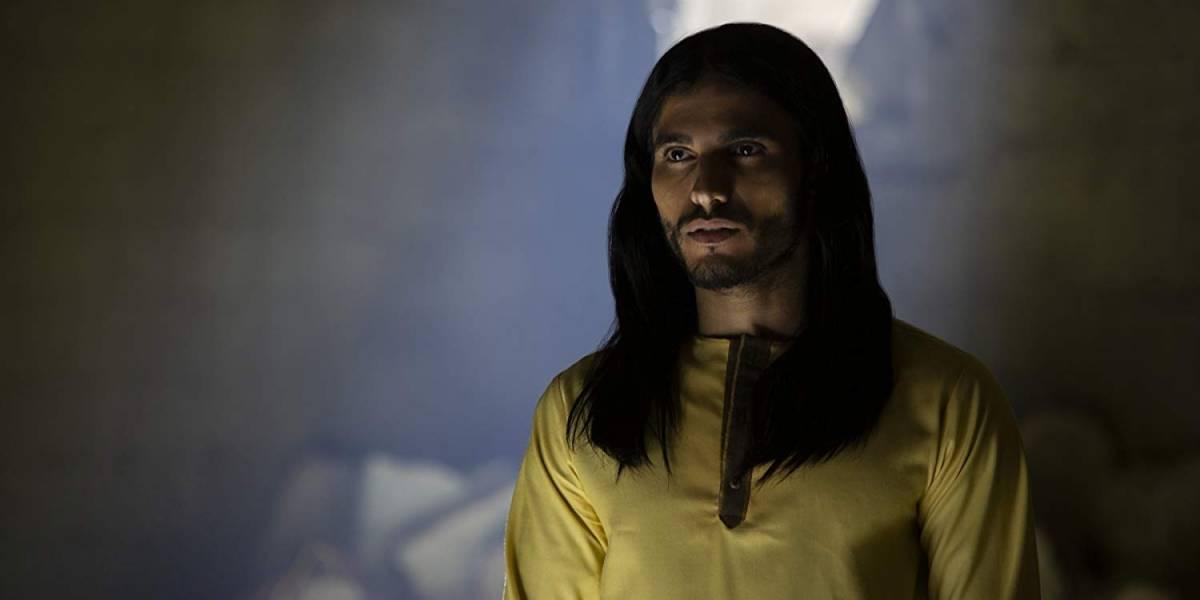 Série 'Messiah', da Netflix, também causa polêmica entre religiosos