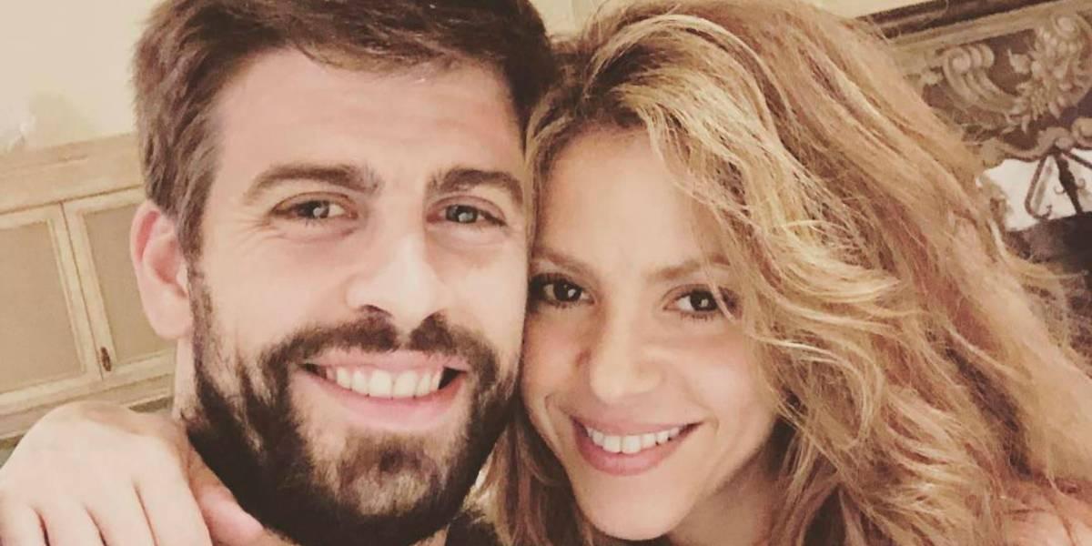 La sorprendente razón por la que Shakira no se quiere casar con Gerard Piqué
