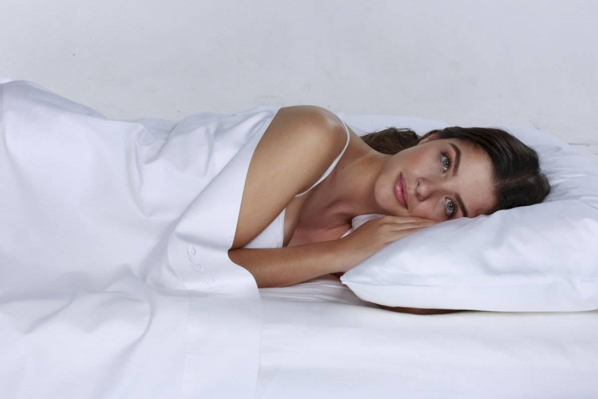 Descanso y Bienestar