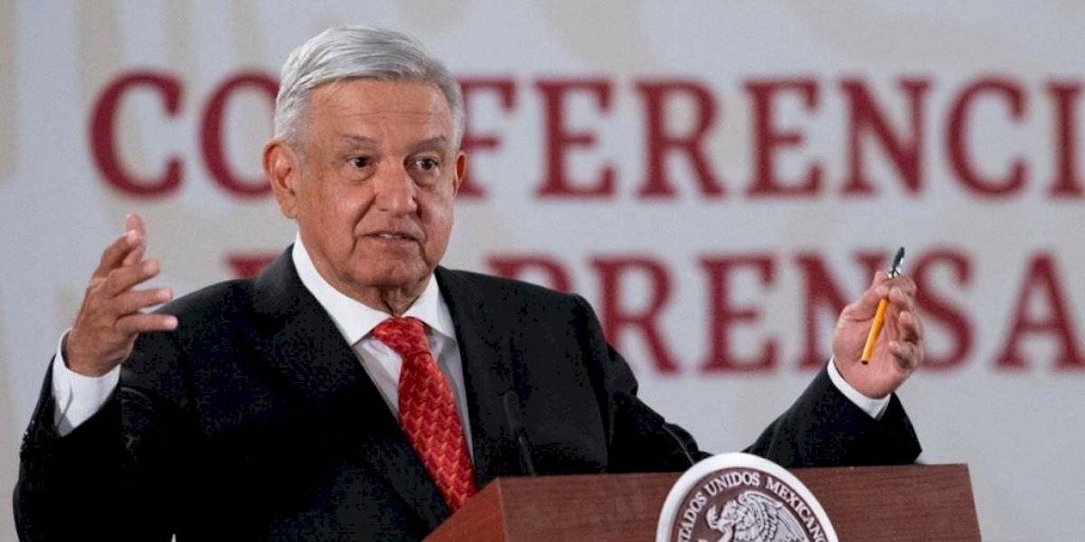 ¿México debe tomar medidas contra efectos de la crisis EU-Irán?