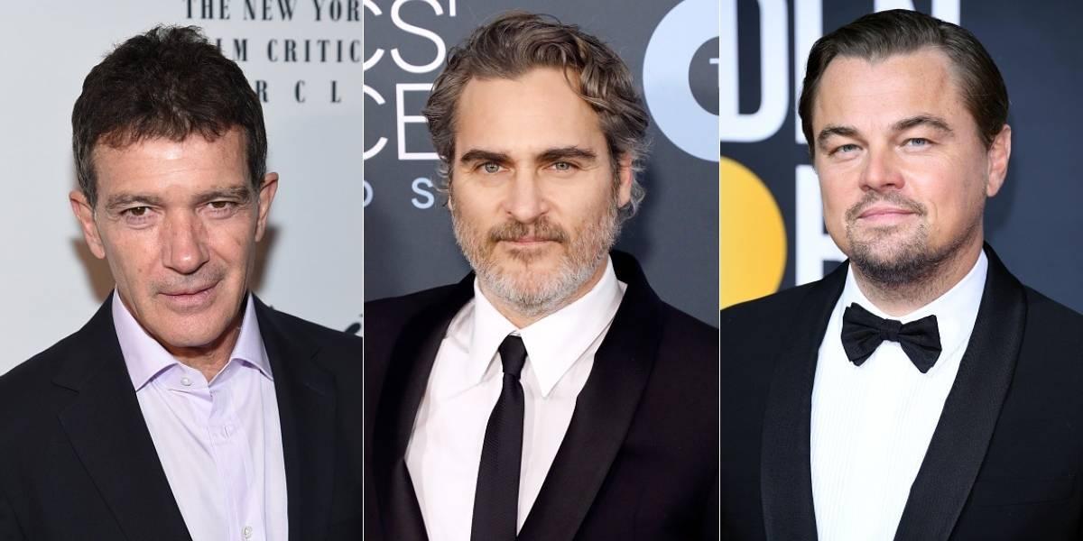 Oscar 2020: estos son los nominados para la gala del 09 de febrero
