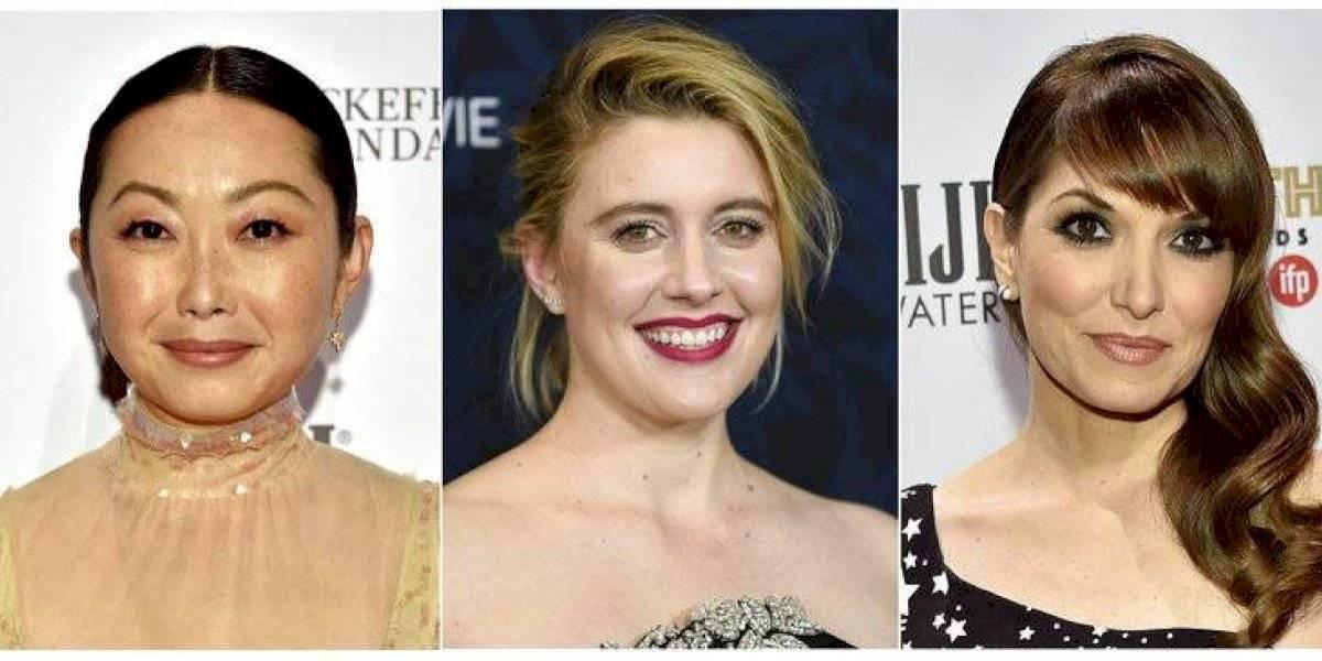 La crítica que se repitió tras las nominaciones a los Oscar 2020: una vez más, ninguna directora fue postulada