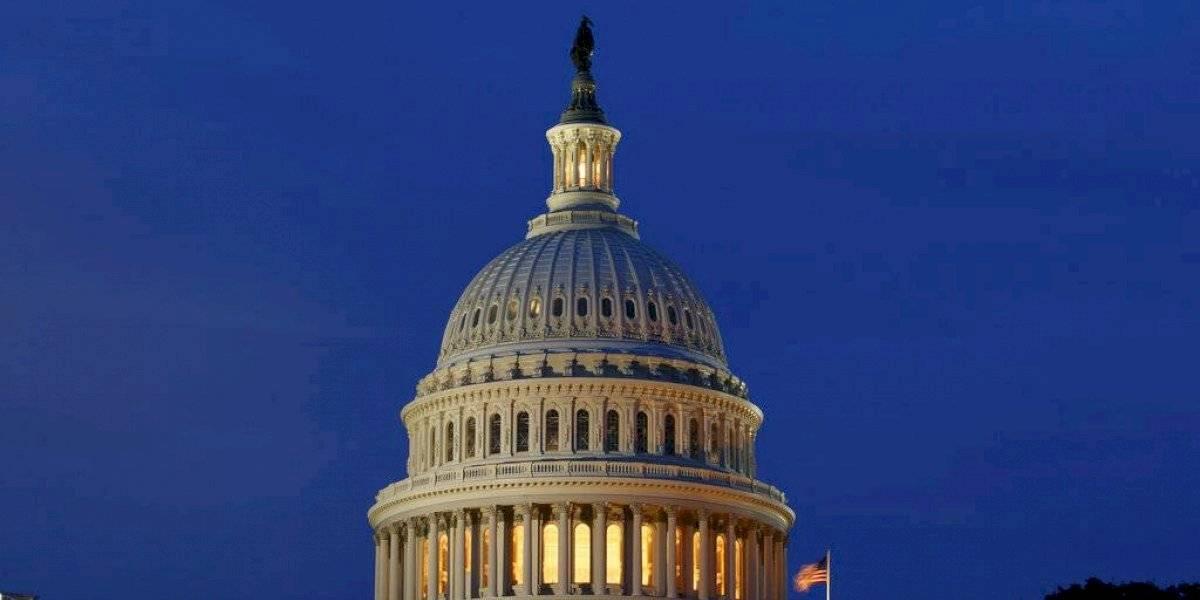 Republicanos se muestran reacios a aprobar ayuda económica en Estados Unidos