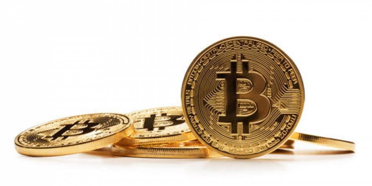 El Bitcoin avanza en América Latina