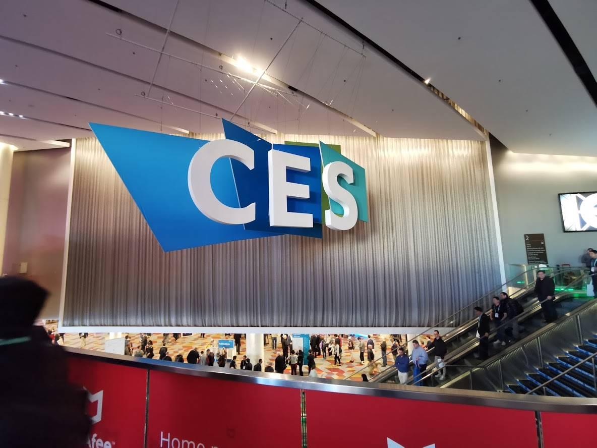 CES 2020: Estas son las mejores 10 innovaciones que vimos en la feria #CES2020