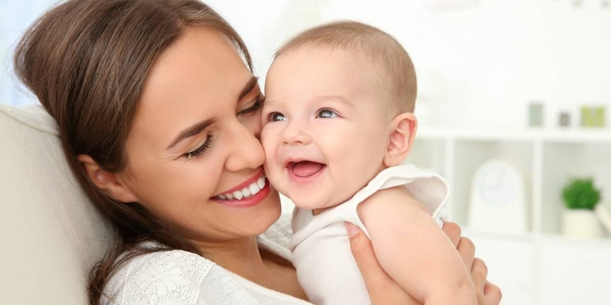 Consejos para cuidar mejor a tu bebé
