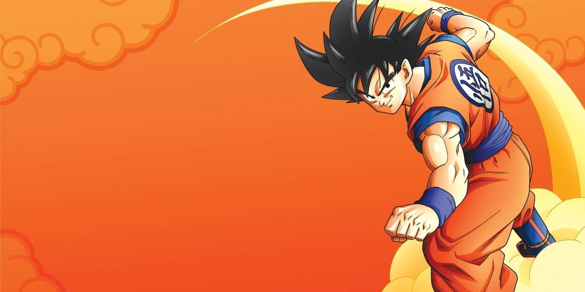 'Dragon Ball Z: Kakarot' revive jornada de um dos animes mais famosos do mundo