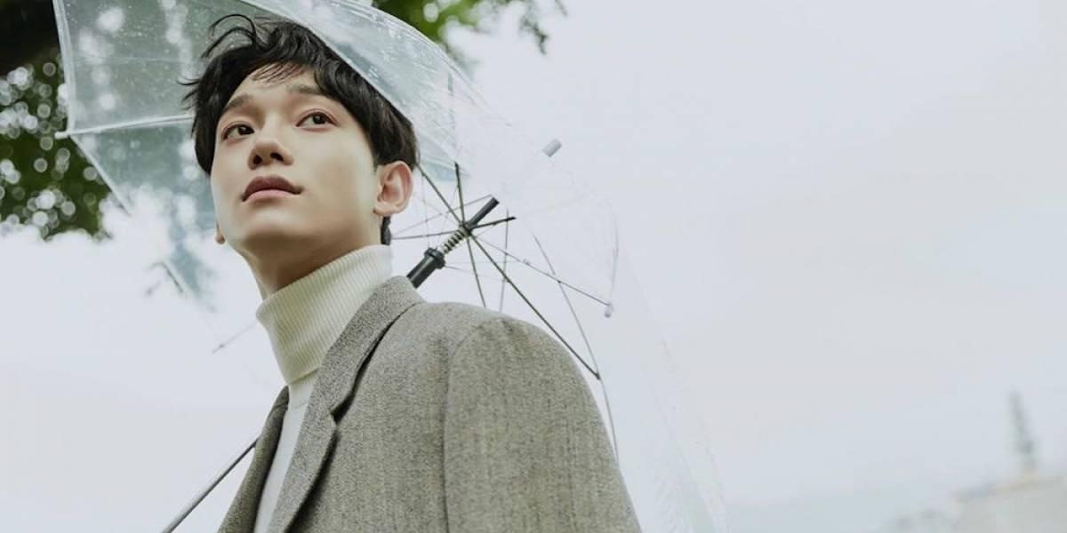 K-pop: Vocalista do EXO anuncia casamento; futura esposa pode estar grávida
