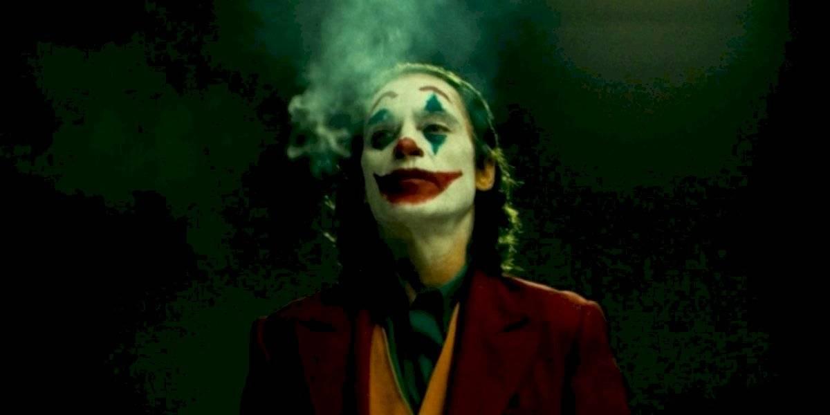 Joker: cuántas nominaciones tiene para los premios Oscar 2020