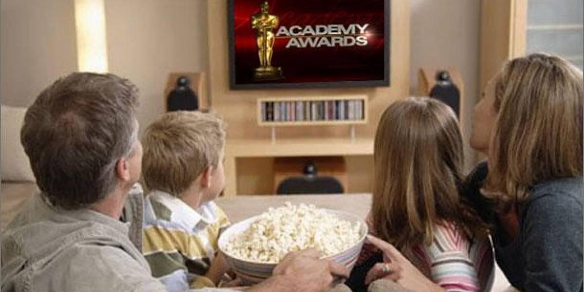 Guía para ver todas las películas nominadas a los Premios Oscar 2020 antes de la ceremonia