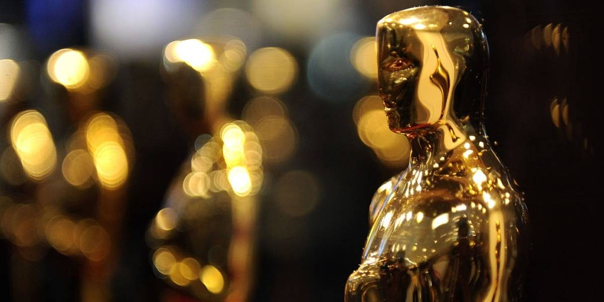 Academia anuncia mudanças no Oscar e iniciativas para promover diversidade na premiação